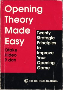 opening_theory_made_easy